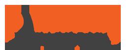 Hamberg Installatieservice | Onderhoud | Reparatie | 24-uurs dienst